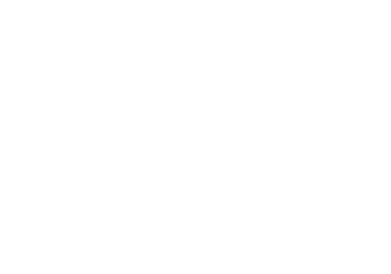 Character Commercial Marcom Awards 2019