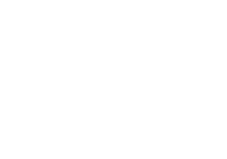Online Commercial The Telly Awards 2020