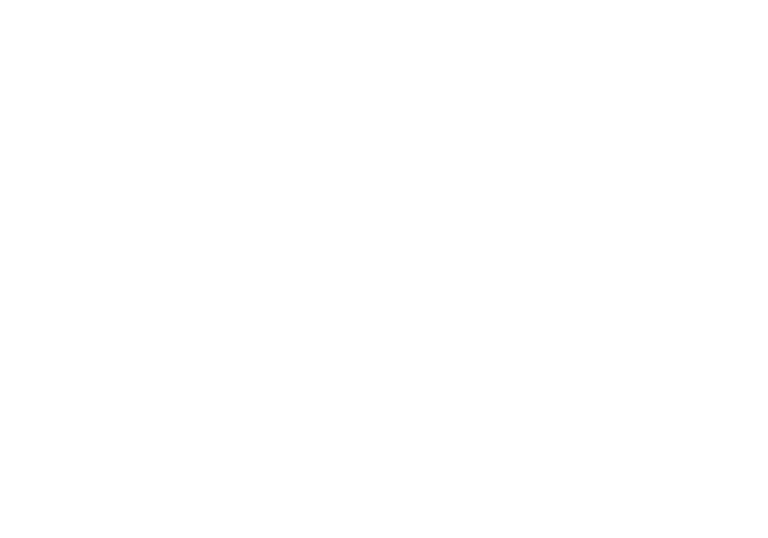 Branded Commercial The Telly Awards 2020